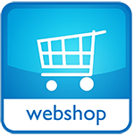 Oude Lashof webshop
